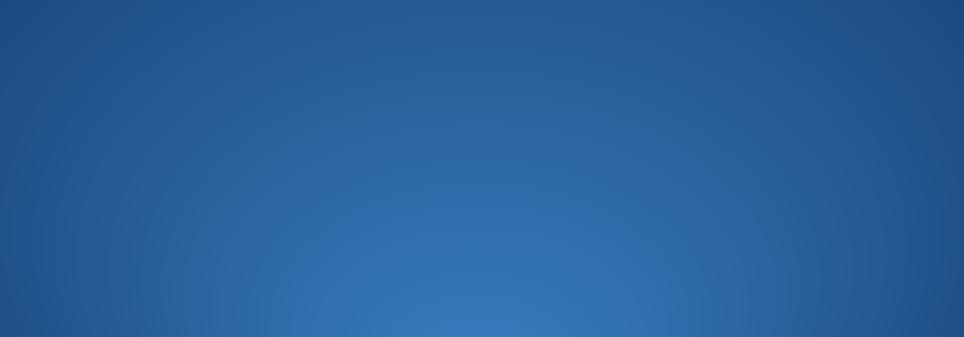 blue-background-01
