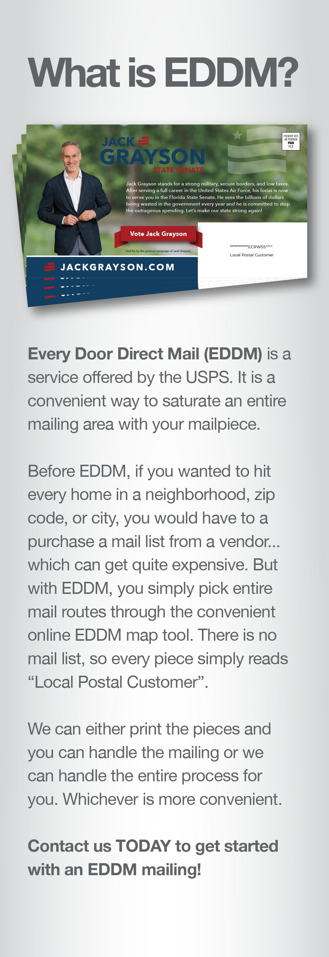 PLS Print   Mailing - PLS Print